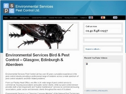 http://rats-mice.co.uk/ website