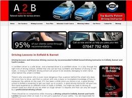 http://www.a2bdrivingschooluk.co.uk/cgi-sys/suspendedpage.cgi website