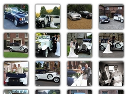 http://www.alsagerweddingcars.co.uk/ website