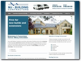 http://www.mj-building.co.uk/extensions-conversions.php website