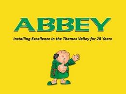 https://www.abbeywindows.co.uk/ website