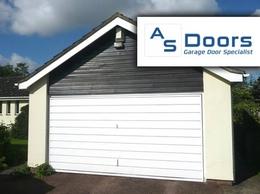 http://www.asdoors.co.uk/ website