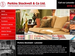 http://www.perkinsstockwell.co.uk/curtains-blinds.php website