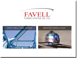 http://www.favellfabrications.co.uk/structural.php website