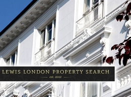 http://www.lewislondonproperty.com/ website