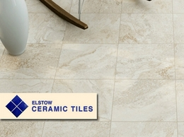 https://www.ceramictilesupplies.co.uk/ website
