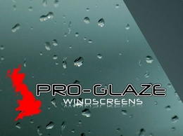 http://www.pro-glazewindscreens.co.uk/replacement-windscreens.php website