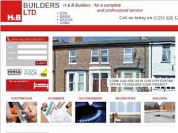 http://www.handbltd.co.uk/builders.php website