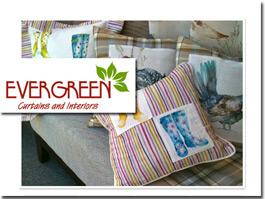 http://www.evergreencurtains.co.uk/ website