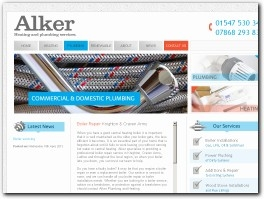 http://www.alkerpandh.co.uk/boiler-repair.php website