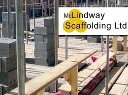 https://lindwayscaffolding.co.uk/ website