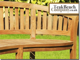 http://www.teakbenchcompany.co.uk website