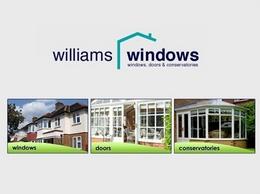http://www.williams-windows.co.uk/ website