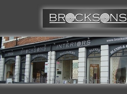 http://brocksons.co.uk/blinds.php website