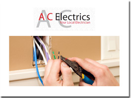 http://www.acelectrics.co.uk/ website