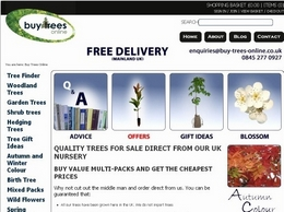 https://www.buy-trees-online.co.uk website
