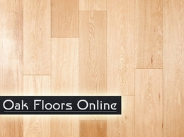 https://www.oakfloorsonline.com/ website