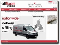 https://www.allfloorsexpress.co.uk/ website