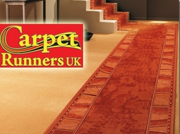 https://www.carpetrunnersuk.co.uk/ website