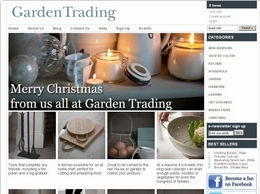 https://www.gardentrading.co.uk/ website