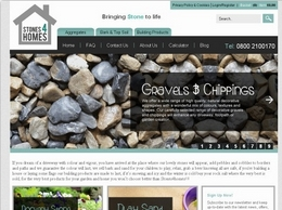 https://www.stones4homes.co.uk website