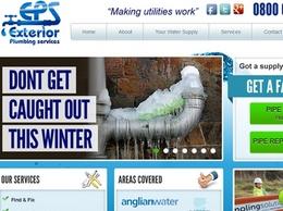 http://www.exterior-plumbing-services.co.uk/ website