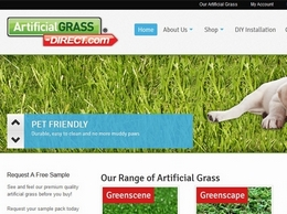 https://www.artificialgrass-direct.com/ website