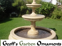 http://www.geoffs-garden-ornaments.co.uk website