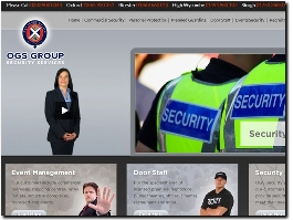 http://www.ogsgroup.co.uk/ website