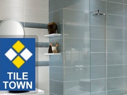 http://www.tiletown.co.uk/Home.aspx website
