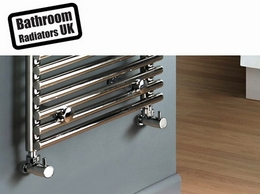 https://www.bathroomradiatorsuk.com website