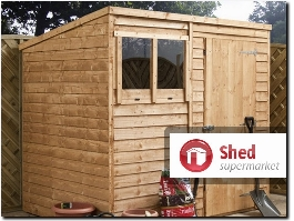 http://shed-supermarket.co.uk/ website