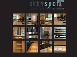 http://www.kitchensynch.co.uk website