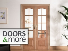 https://www.doorsonlineuk.co.uk/ website