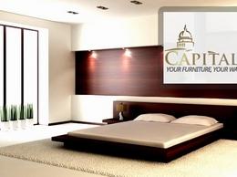 http://www.capitalbedrooms.co.uk website