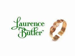 http://www.copper-bracelets.com website