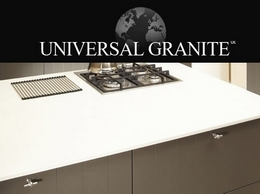 http://www.universalgranite.co.uk website