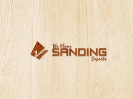 http://www.floorsandingexperts.co.uk/ website