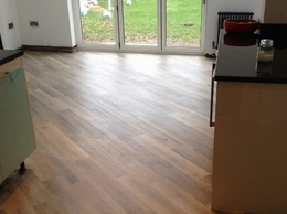 http://www.flooringbydesign.co.uk/ website