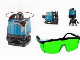 https://www.laserlevelshop.co.uk/ website