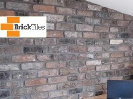 http://www.bricktilesnationwide.co.uk website