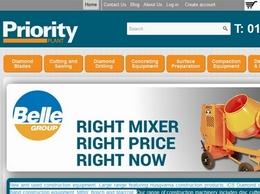 http://www.priorityplant.com/ website