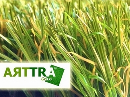 http://www.artificialgrasstrader.co.uk website