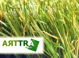 http://www.artificialgrasstrader.co.uk website