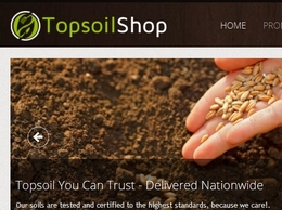 http://www.topsoilshop.co.uk website