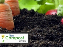 http://www.thecompostshop.co.uk website