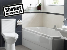 http://www.showerenclosuresuk.com website