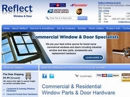 http://www.reflectwindow.com/ website