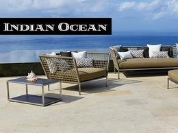 http://www.indian-ocean.co.uk/ website