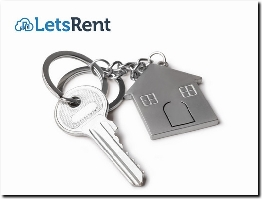 http://www.lets-rent.co.uk/ website